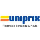 Uniprix Yves Bordeleau et Julie Houle - Pharmacie affiliée - Pharmaciens