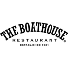 The Boathouse Restaurant - Restaurants