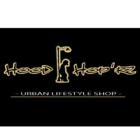 Hood Hop'rz - Magasins de vêtements pour hommes