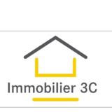 View Immobilier3C's Saint-Lin-Laurentides profile