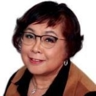 Carol Leong - TD Wealth Private Investment Advice - Investment Advisory Services - 604-482-5118