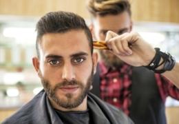 Get groomed at Vancouver's best barbershops