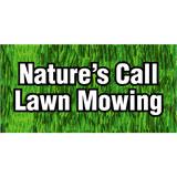 Voir le profil de Nature's Call Lawn Cutting & Snow Removal - Rivière-Beaudette