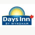 Days Inn - Hôtels