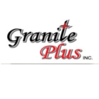 Granite Plus Inc