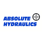 Absolute Hydraulics