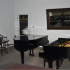 Piano Bessette - Piano Lessons & Stores