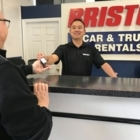 Bristol Car And Truck Rentals - Car Rental - 905-790-8086