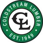 Coldstream Lumber - Lumber
