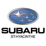 View Subaru St-Hyacinthe's Drummondville profile