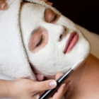 The Wellness Spa - Hairdressers & Beauty Salons - 250-860-4985