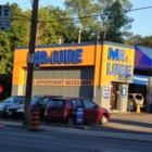 Mr. Lube - Car Repair & Service - 416-787-7350