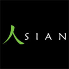 Asian - Restaurants
