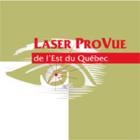 Laser ProVue de L'Est du Québec - Laser Vision Correction