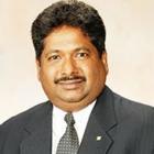 Para Ganeshananda - TD Mobile Mortgage Specialist - Prêts hypothécaires - 416-400-7055