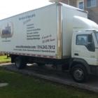 Romstar Transport et Déménagement - Moving Services & Storage Facilities - 514-243-7812