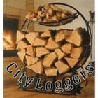 Voir le profil de City Loggers - Etobicoke