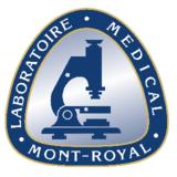 Voir le profil de Laboratoire Médical Mont-Royal Inc - Saint-Laurent