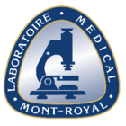 Laboratoire Médical Mont-Royal Inc - Medical Laboratories - 514-878-3775