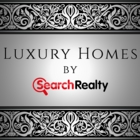 Search Realty Corp - Real Estate Brokers & Sales Representatives - 416-993-7653