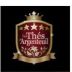 Les Thés D'Argenteuil - Tea