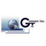 Gennen Inc - Conseillers en hydrogéologie