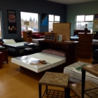 Coombs Junction Furniture Ltd