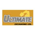 Ultimate Excavating Ltd. - Entrepreneurs en excavation - 587-783-5993