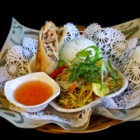Amy's Asian Foods & Cafe - Thai Restaurants - 250-286-0595