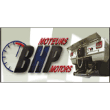 View BHP Moteurs's Rougemont profile