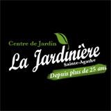 Voir le profil de À La Jardinière Ste Agathe - Saint-Calixte
