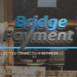 Bridge Payment - Restaurants
