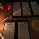Stage Wine Bar Ltd - Restaurants - 250-388-4222
