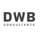 View DWB Consultants's Montréal profile