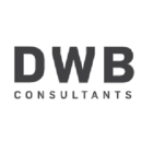 DWB Consultants - Consulting Engineers