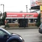 Shandiz Restaurant - Restaurants - 604-291-7272