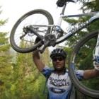 Gendron Bicycles Inc - Magasins d'articles de sport - 418-543-2052