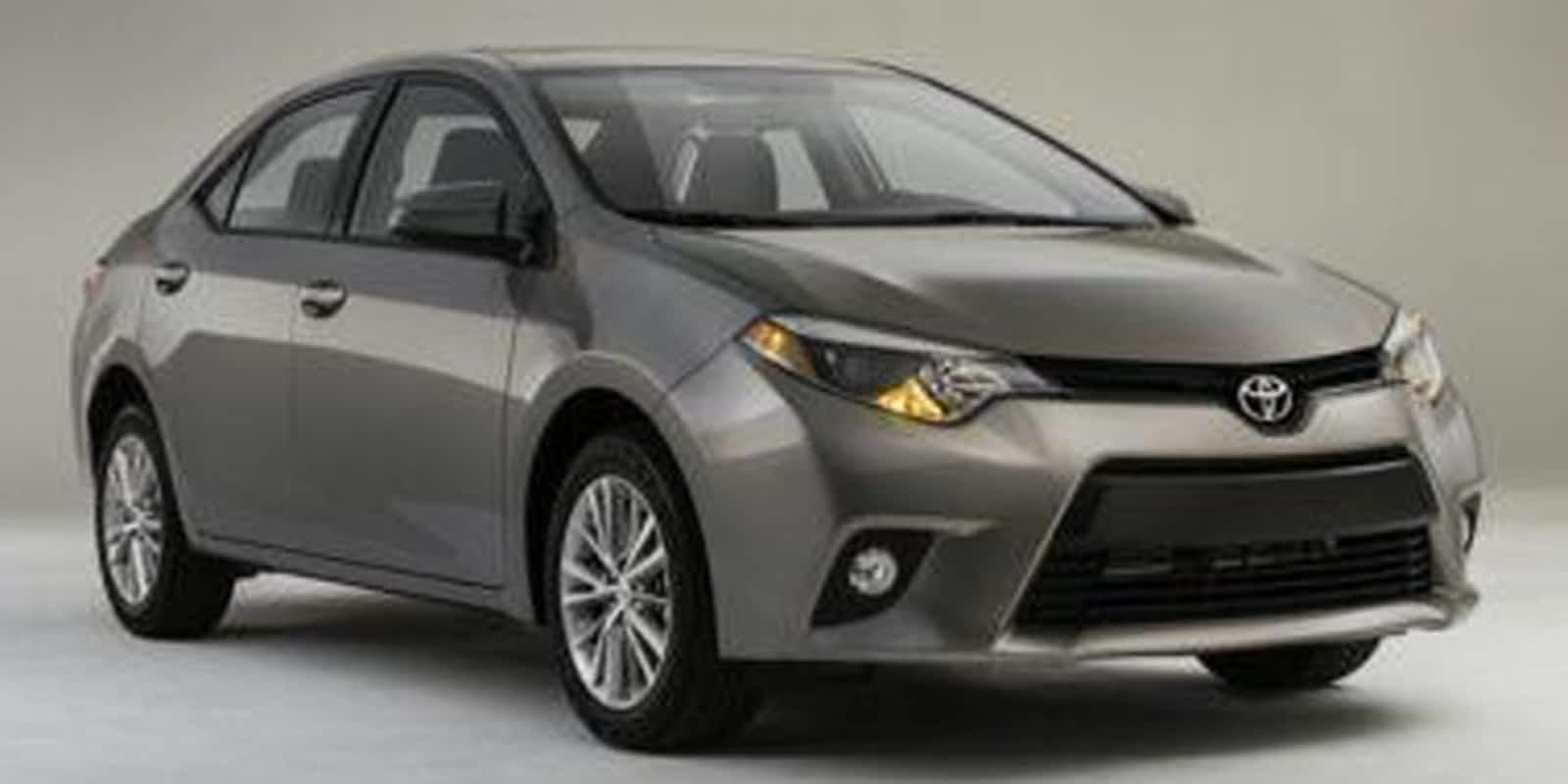Toyota Of Midland >> Midland Toyota Opening Hours 806 King Street Box 12