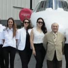 Academy of Aeronautics - Aircraft & Flight Schools