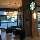 Starbucks - Coffee Shops - 250-561-5680