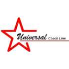 Universal Coach Lines Ltd - Bus & Coach Rental & Charter