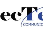 Voir le profil de SelecTele Communications Inc - Burlington