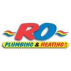 RO Plumbing & Heating - Plumbers & Plumbing Contractors