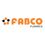 View Fabco Plastics Wholesale Limited's Bedford profile