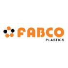 Fabco Plastics Wholesale Limited