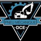 Pneus & Mecanique DCE - Truck Repair & Service