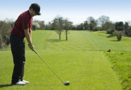 Toronto golf courses to help you save on budget and par