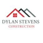 Dylan Stevens Construction - Logo