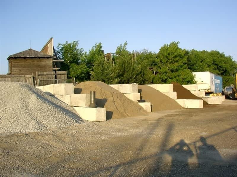 photo Villacci's Garden Depot