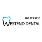 Westend Dental Associates - Logo